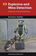 K9 Explosive and Mine Detection