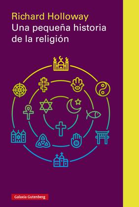 Una pequeña historia de la religión