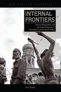 Internal Frontiers