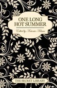 One Long Hot Summer: The Secret Library