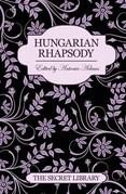 Hungarian Rhapsody: The Secret Library