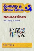 Summary & Study Guide - NeuroTribes