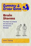 Summary & Study Guide - Brain Storms
