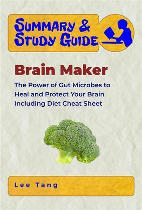 Summary & Study Guide - Brain Maker