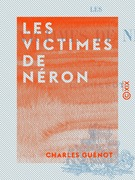 Les Victimes de Néron