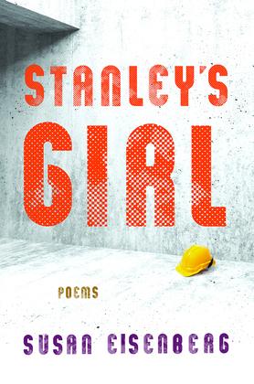 Stanley's Girl