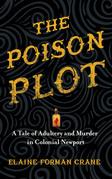 The Poison Plot