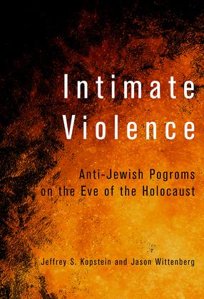 Intimate Violence