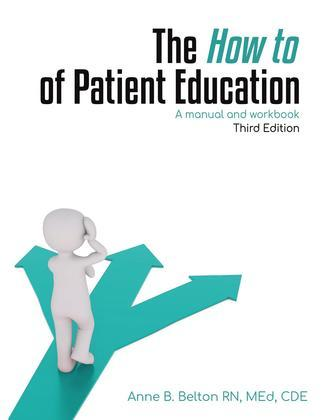 The How To of Patient Education