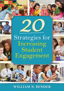 20 Strategies for Increasing Student Engagement