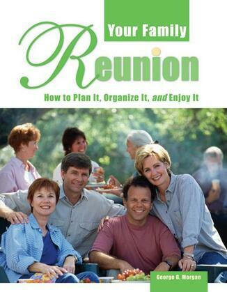 Your Family Reunion