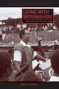 Living with Nkrumahism