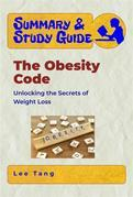 Summary & Study Guide - The Obesity Code