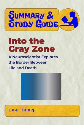 Summary & Study Guide - Into the Gray Zone