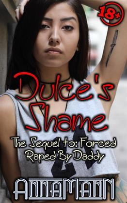 Dulce's Shame