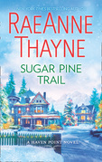Sugar Pine Trail (Haven Point, Book 7)