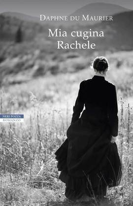 Mia cugina Rachele