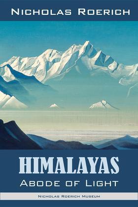 Himalayas - Abode of Light