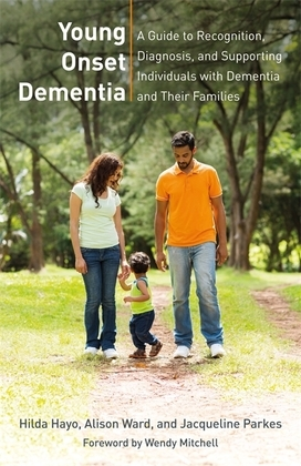 Young Onset Dementia