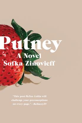 Putney