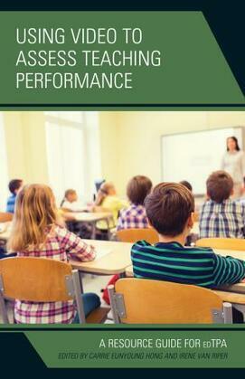 Using Video to Assess Teaching Performance