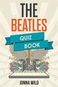 The Beatles - Quiz Book