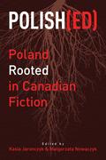 Polish[ed]