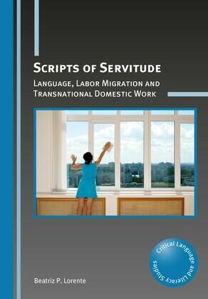 Scripts of Servitude