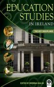 Education Studies in Ireland