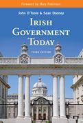 Irish Government Today