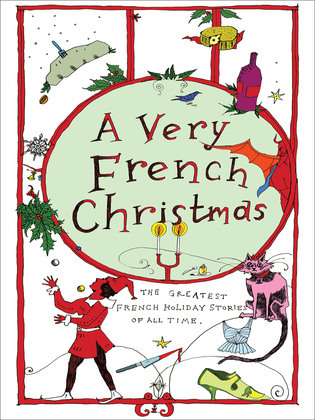 A Very French Christmas