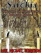 Sarobia: Sanctuary for Human Beings, Birds and Animals