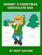 Johnny's Christmas Chocolate Bar