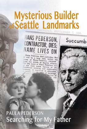 Mysterious Builder of Seattle Landmarks