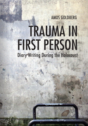Trauma in First Person