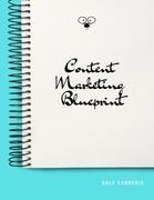 Content Marketing Blueprint