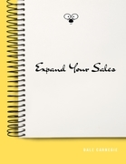 Expand Your Sales