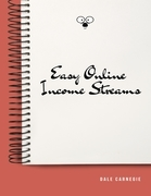 Easy Online Income Streams