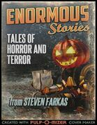 Tales of Horror and Terror