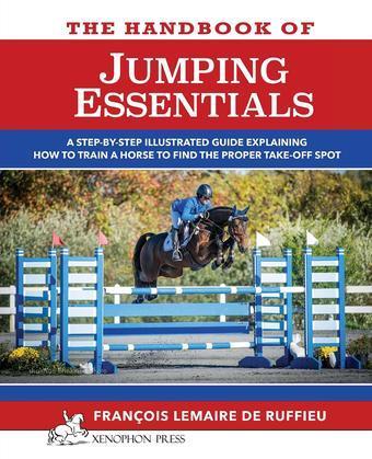 The Handbook of JUMPING ESSENTIALS
