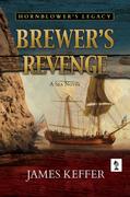 Brewer's Revenge