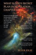 What is God's Secret Plan in Revelation Chapter 10?