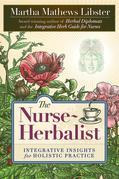 The Nurse-Herbalist