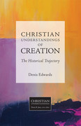 Christian Understandings of Creation