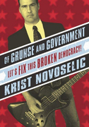 Of Grunge & Government