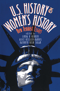 U.S. History As Women's History