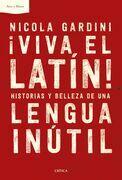 ¡Viva el latín!