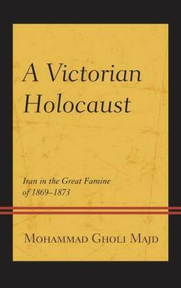A Victorian Holocaust