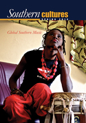 Southern Cultures:  2013 Global Southern Music Issue, Enhanced Ebook