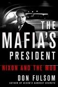 The Mafia's President